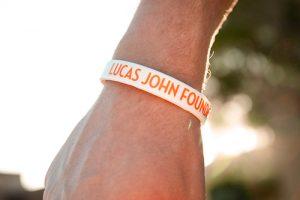 LJF Bracelet 1
