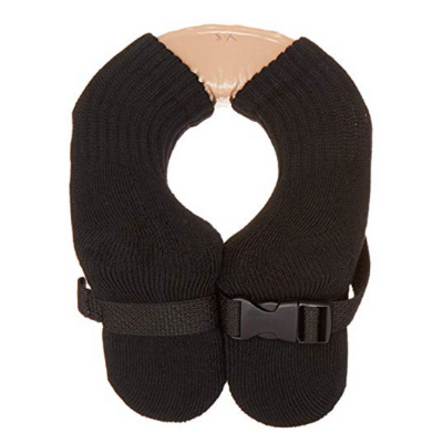 head support for special needs
