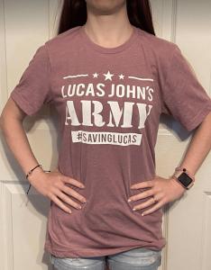 Lucas Army Shirt-min