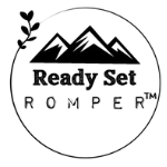 ready set romper logo